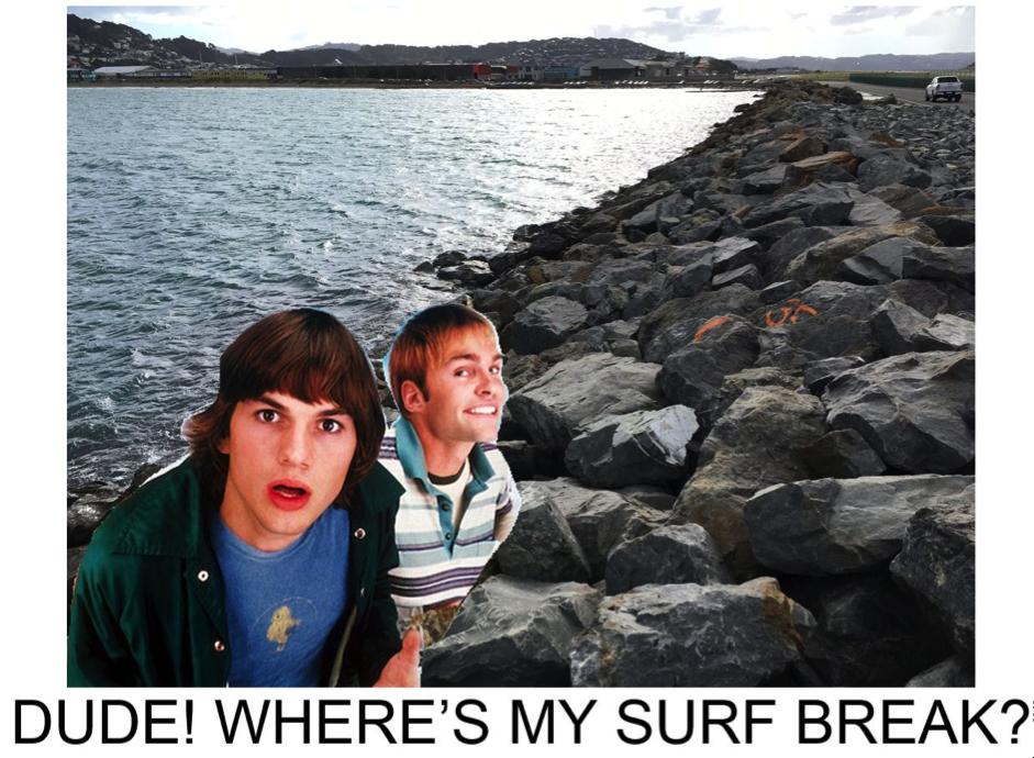 dude-wheres-my-surfbreak